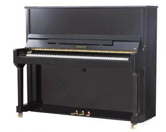 shull piano. Black Bedroom Furniture Sets. Home Design Ideas